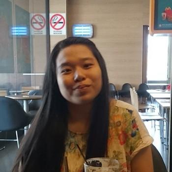 Lih Chyin