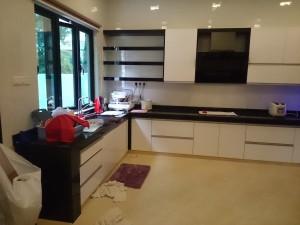 pongo kitchen
