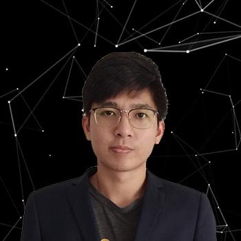 Alvin Tee